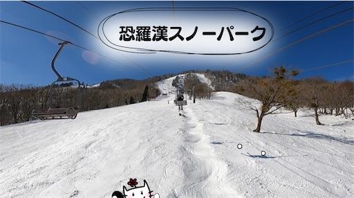 f:id:yukinekokei:20210201005104j:image