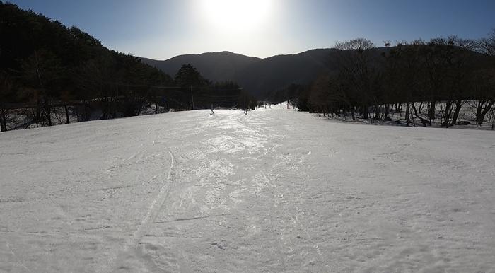 f:id:yukinekokei:20210202211937j:plain