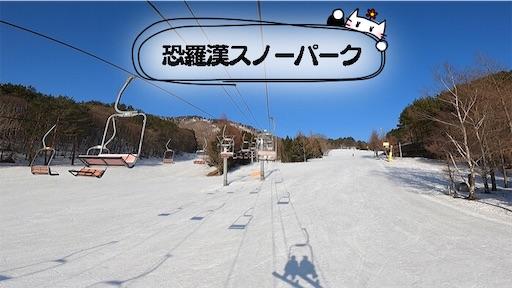 f:id:yukinekokei:20210203205735j:image