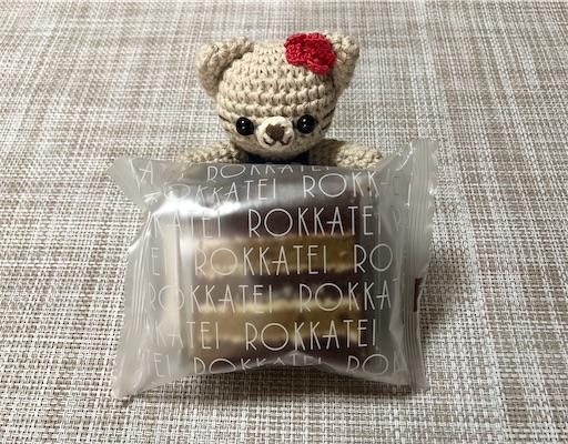 f:id:yukinekokei:20210212101553j:image