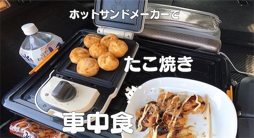 f:id:yukinekokei:20210226204229j:image