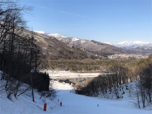 f:id:yukinekokei:20210313230609j:image