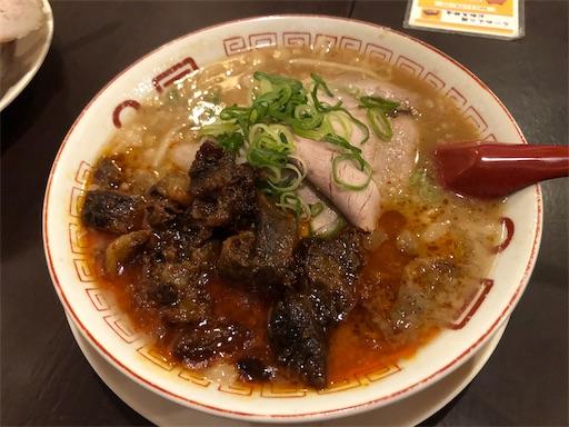 f:id:yukinekokei:20210320140853j:image