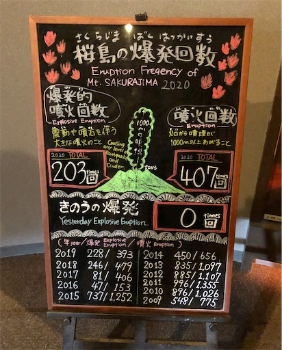 f:id:yukinekokei:20210326072002j:image