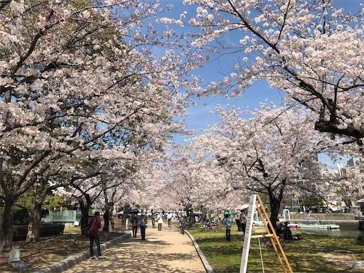 f:id:yukinekokei:20210326131802j:image
