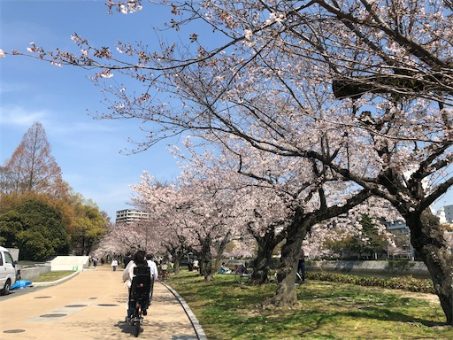 f:id:yukinekokei:20210326131821j:image