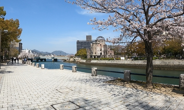 f:id:yukinekokei:20210327211221j:plain