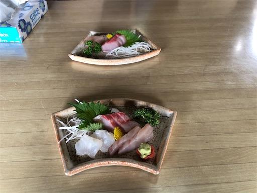 f:id:yukinekokei:20210403171632j:image