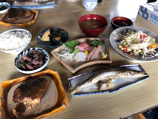 f:id:yukinekokei:20210403171643j:image