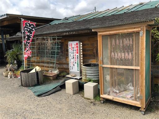 f:id:yukinekokei:20210403174202j:image