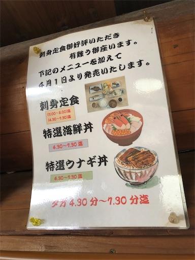 f:id:yukinekokei:20210405002936j:image
