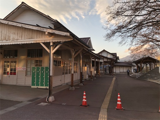 f:id:yukinekokei:20210407174649j:image