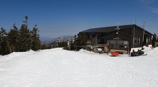 f:id:yukinekokei:20210408230555j:plain