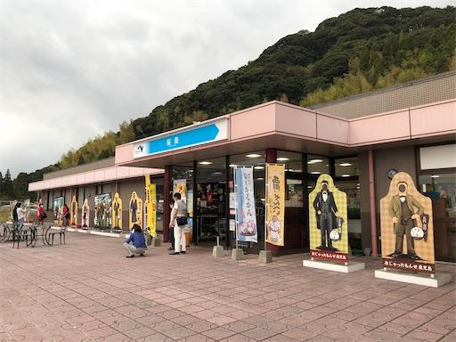 f:id:yukinekokei:20210419143247j:image