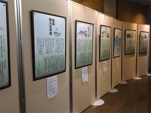 f:id:yukinekokei:20210420210046j:image