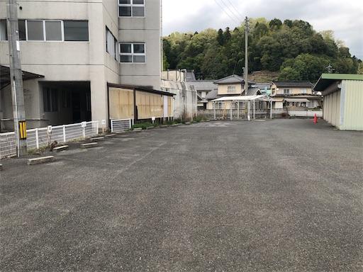 f:id:yukinekokei:20210425223037j:plain