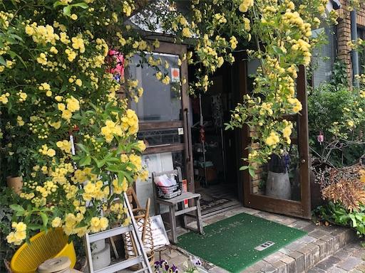 f:id:yukinekokei:20210426000213j:image