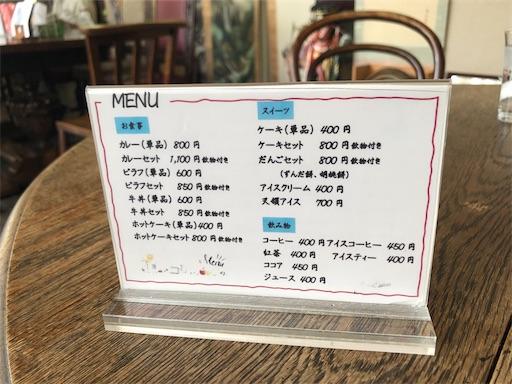 f:id:yukinekokei:20210426234923j:image