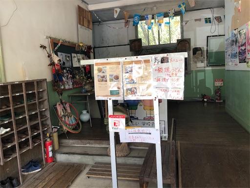f:id:yukinekokei:20210427201045j:image