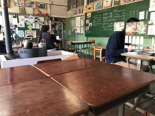 f:id:yukinekokei:20210427201325j:image