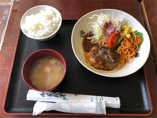 f:id:yukinekokei:20210427213923j:image