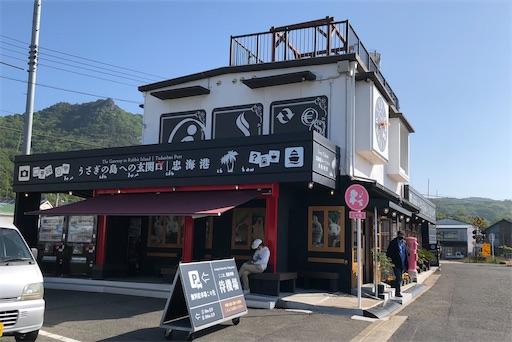 f:id:yukinekokei:20210508132949j:image
