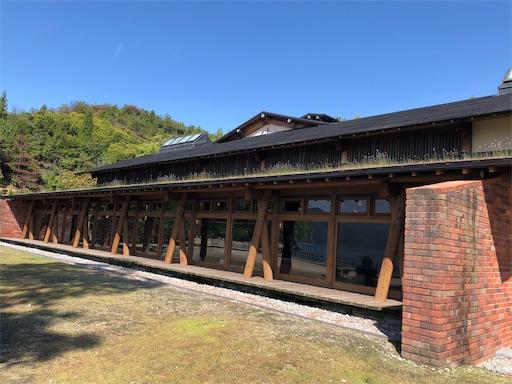 f:id:yukinekokei:20210511090522j:image