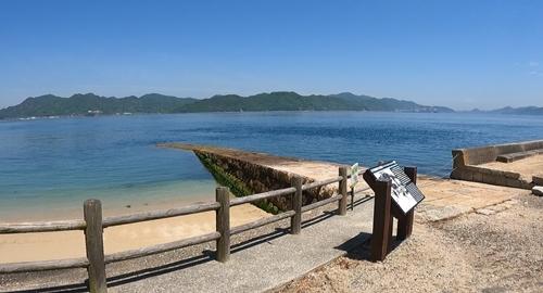 f:id:yukinekokei:20210511110624j:plain