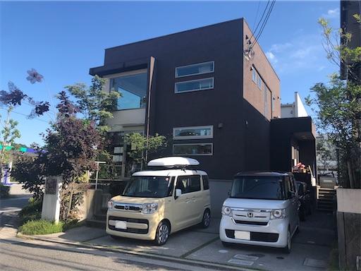 f:id:yukinekokei:20210519184204j:image