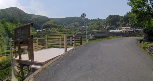 f:id:yukinekokei:20210527214858j:plain