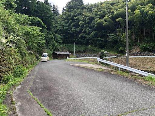 f:id:yukinekokei:20210527215613j:image