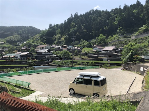 f:id:yukinekokei:20210527215619j:image