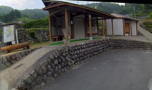 f:id:yukinekokei:20210527215936j:plain