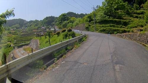 f:id:yukinekokei:20210528075943j:plain