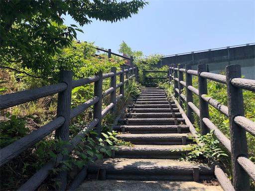f:id:yukinekokei:20210603173926j:image