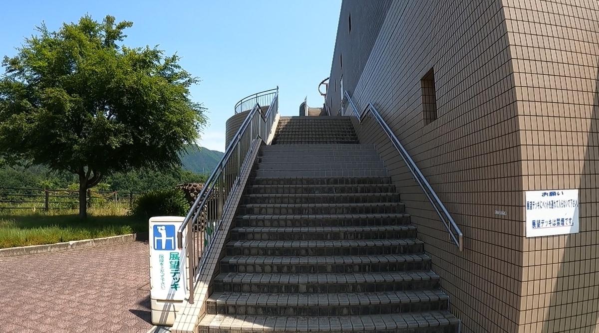 f:id:yukinekokei:20210603194003j:plain