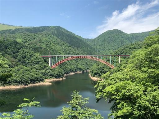 f:id:yukinekokei:20210603210819j:image