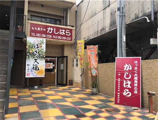 f:id:yukinekokei:20210605125438j:image