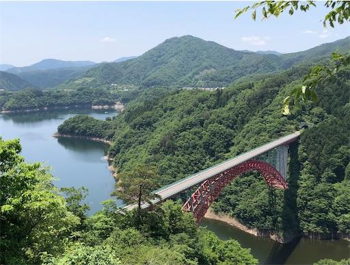 f:id:yukinekokei:20210611222950j:image