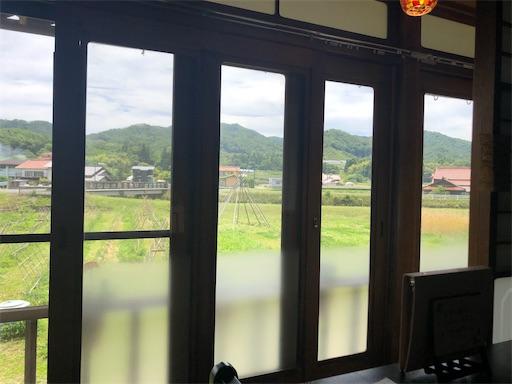 f:id:yukinekokei:20210620221326j:image