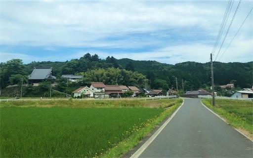 f:id:yukinekokei:20210622154924j:image