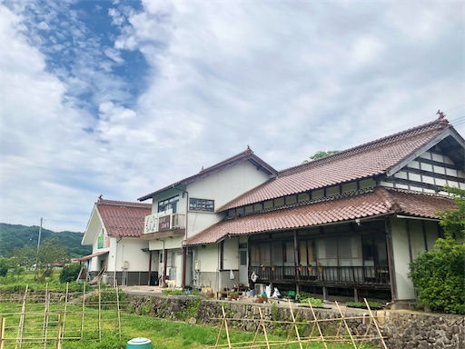 f:id:yukinekokei:20210622155225j:image