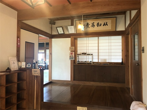 f:id:yukinekokei:20210623140649j:image