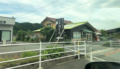 f:id:yukinekokei:20210625105250j:image