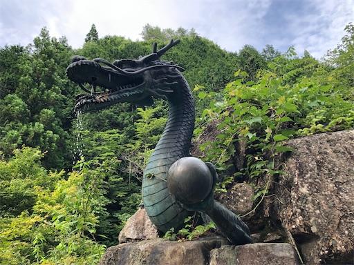 f:id:yukinekokei:20210627073759j:image