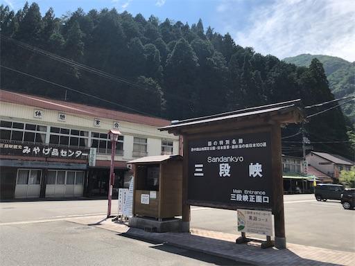 f:id:yukinekokei:20210627073953j:image