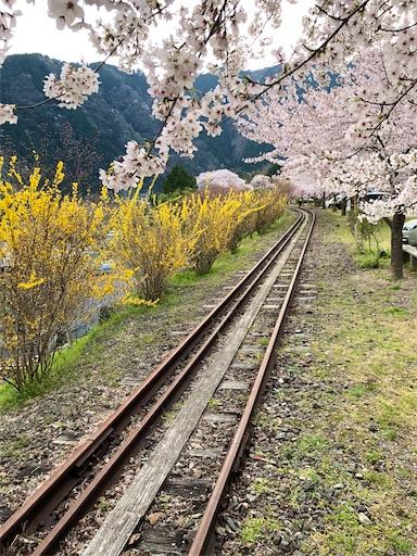 f:id:yukinekokei:20210628214825j:image