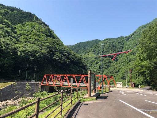 f:id:yukinekokei:20210629080426j:image
