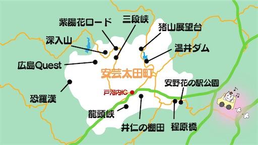 f:id:yukinekokei:20210630073409j:image
