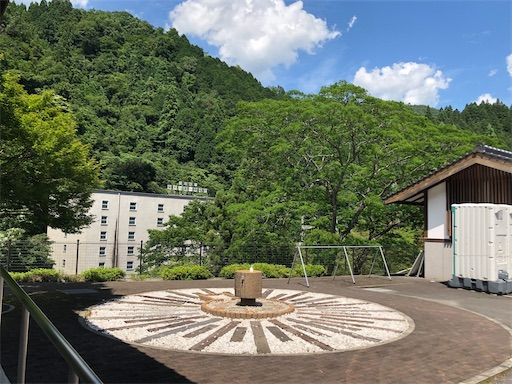 f:id:yukinekokei:20210710220320j:image